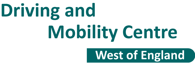 Driving-and-Mobility-Logo-2