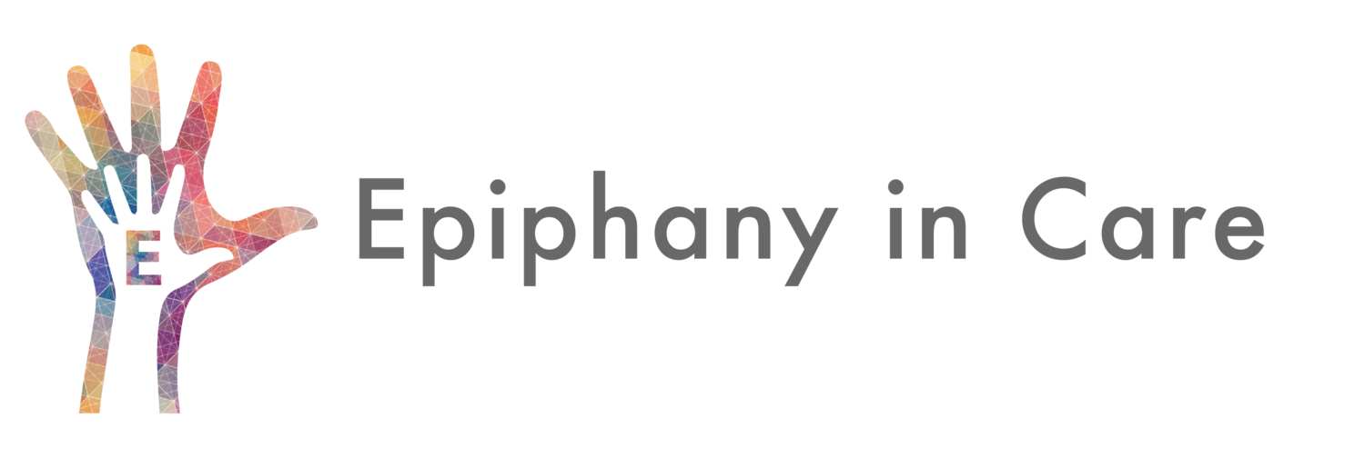 Epiphany+In+Care+(Additional_Text)
